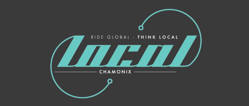 Local Chamonix